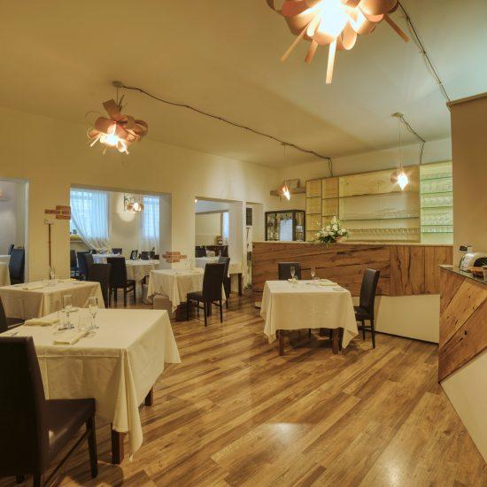 5_sensi_ristorante_cuneo_via_dronero_012