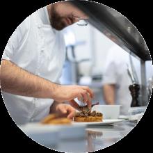 5_sensi_ristorante_cuneo_via_dronero_013