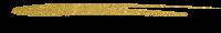 golden_stroke